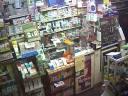 店内写真クリックで現在の様子が見られます。